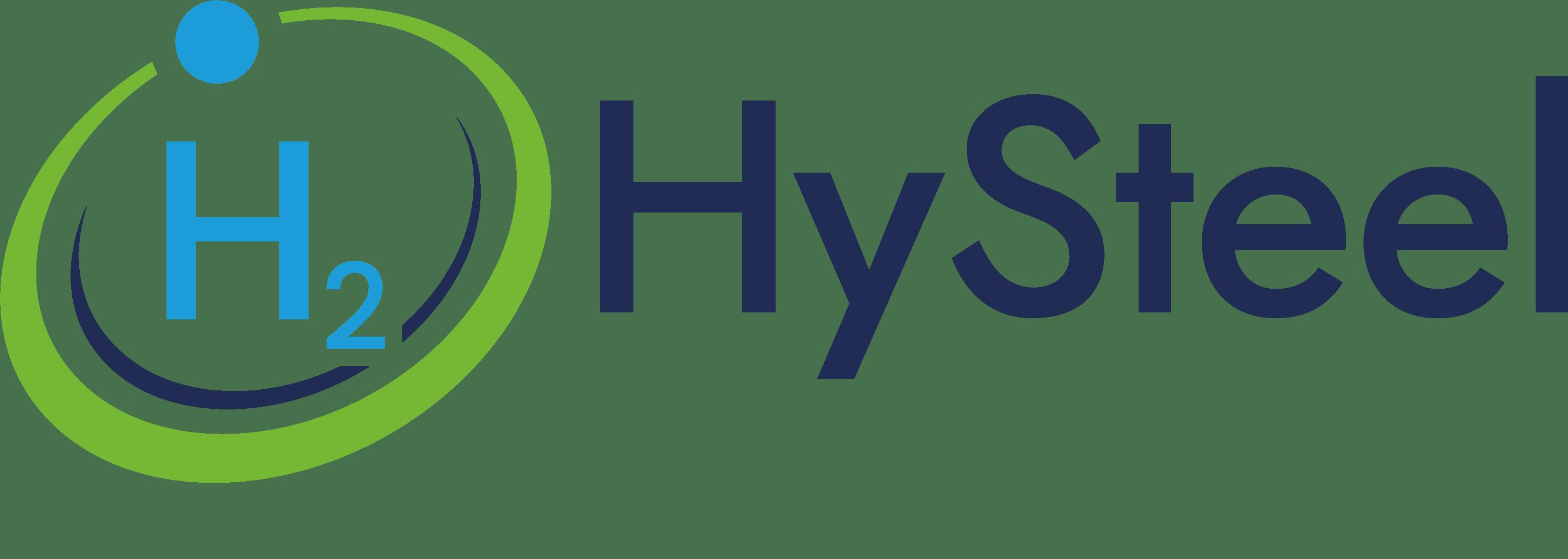HySteel